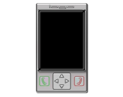 logo_concept_phone_2.jpg