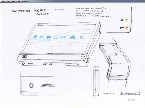 playstation_portable_2_sketch_1.jpg