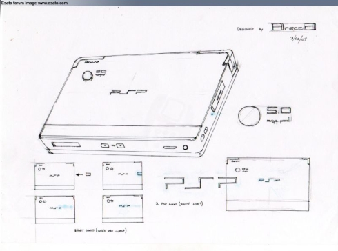 playstation_portable_2_sketch_2.jpg
