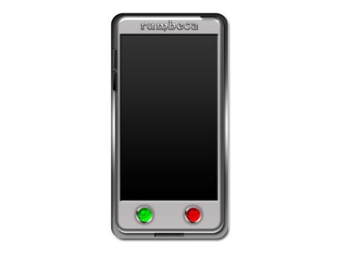 rumen_penev_concept_phone_2.jpg