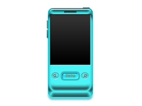 rumen_penev_concept_phone_4.jpg