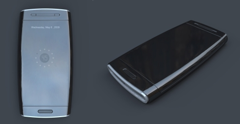 windows_mobile_smartphone_concept_1.jpg