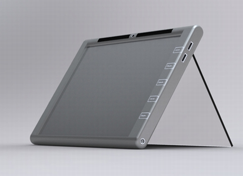 freescale_concept_netbook_1