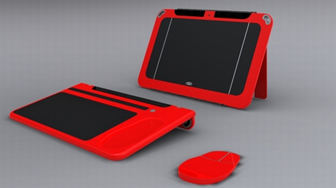 freescale_concept_netbook_4