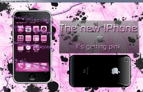 iphone_pink_concept.jpg