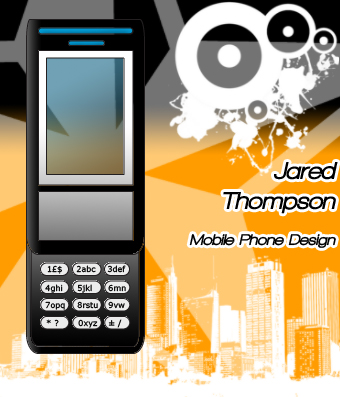 jared_thompson_concept_phone_1