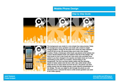 jared_thompson_concept_phone_2