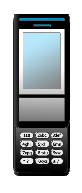 jared_thompson_concept_phone_4
