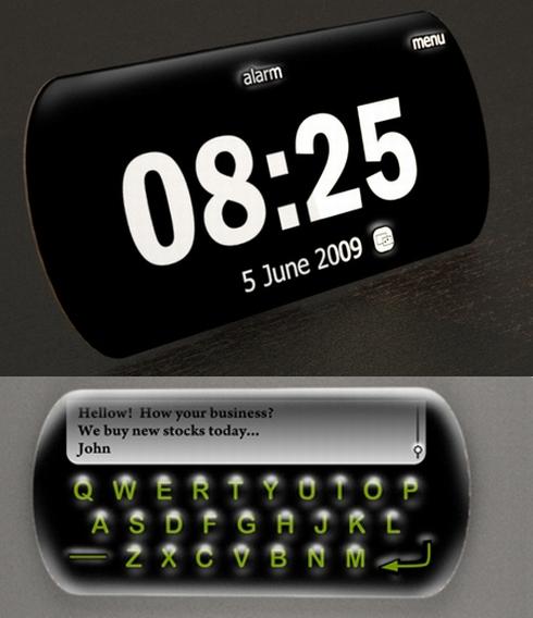 ku_phone_concept_1