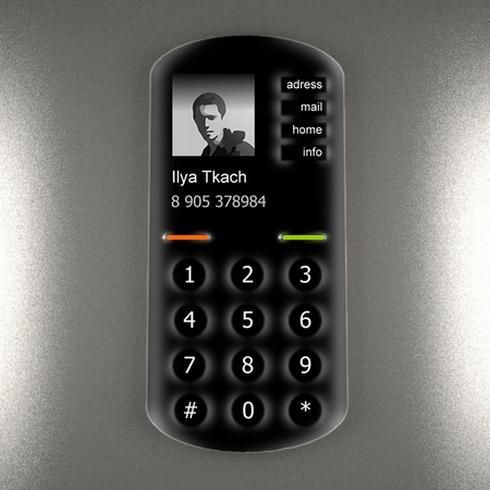 ku_phone_concept_2
