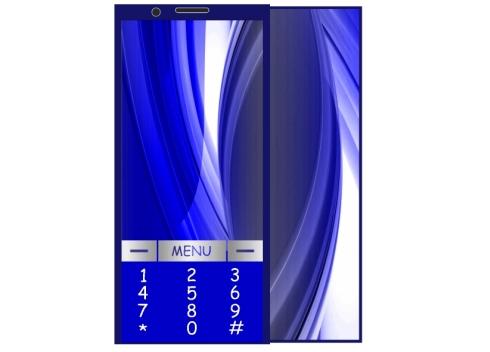 liam_quinn_modular_phone_2