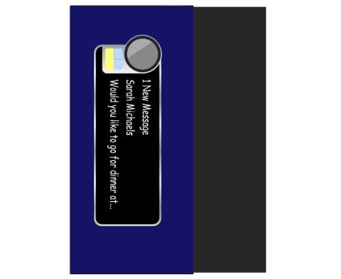 liam_quinn_modular_phone_3