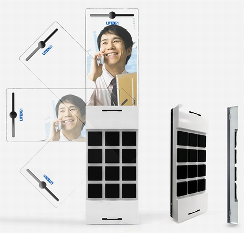 magnet_liteon_concept_phone_2