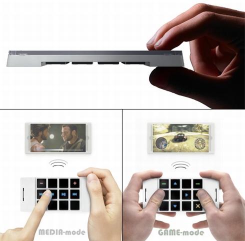 magnet_liteon_concept_phone_3