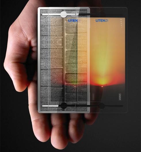 magnet_liteon_concept_phone_4