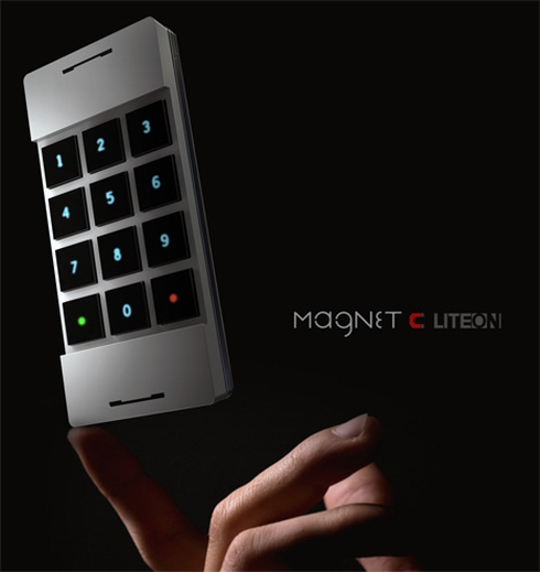 magnet_liteon_concept_phone_5