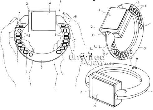 sony_ericsson_bracelet_concept_phone