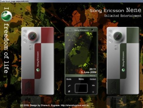sony_ericsson_nene_concept