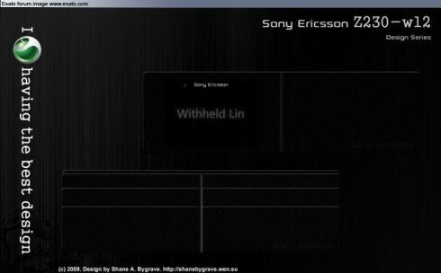 sony_ericsson_z230_w12_wallet