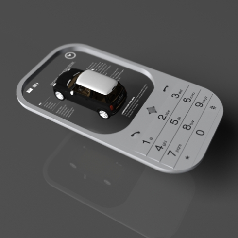 trou_hologram_flexible_concept_phone_1