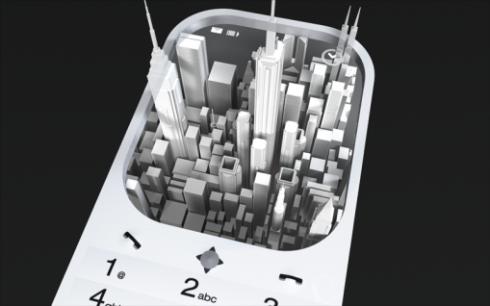 trou_hologram_flexible_concept_phone_2