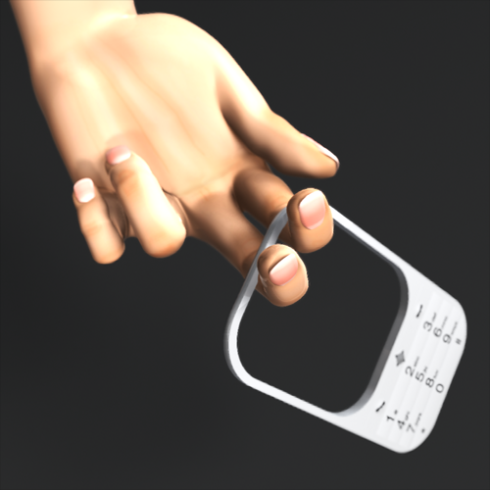 trou_hologram_flexible_concept_phone_6