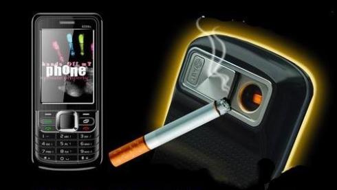 cigarette_lighter_phone_1