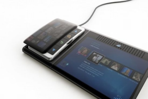 g0_google_android_concept_phone_2
