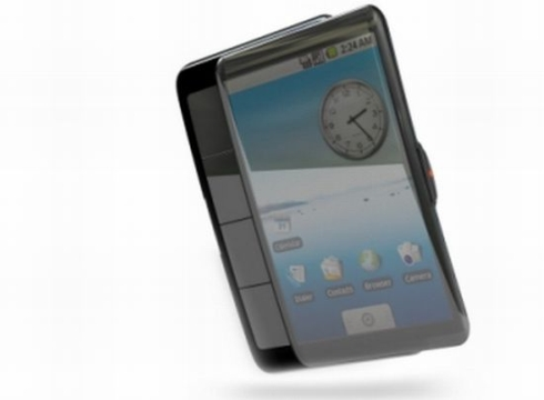g0_google_android_concept_phone_3