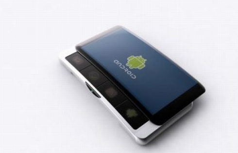 g0_google_android_concept_phone_4