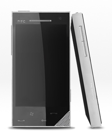 htc_firestone_render