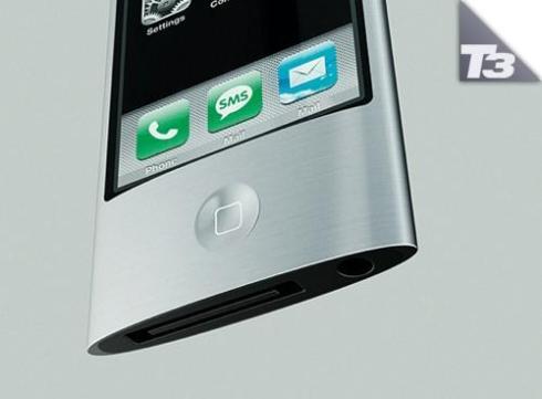 iphone_nano_concept_t3_3