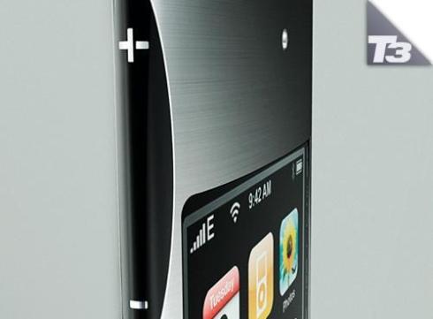 iphone_nano_concept_t3_4