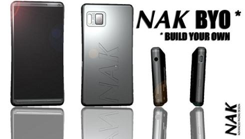 nak_byo_concept_phone_1