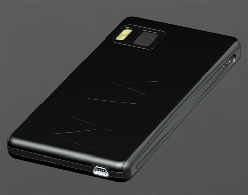 nak_byo_concept_phone_3