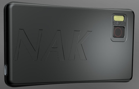 nak_byo_concept_phone_5
