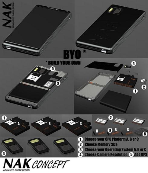 nak_byo_concept_phone_6
