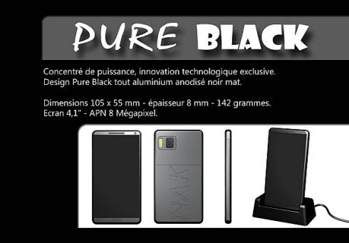 nak_pure_black_concept_phone_2
