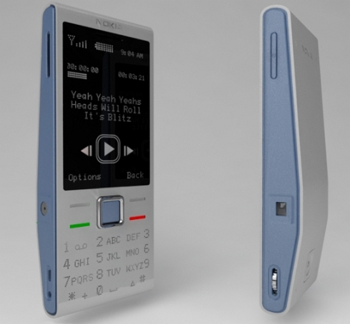 nokia_ink_01_concept_phone_1