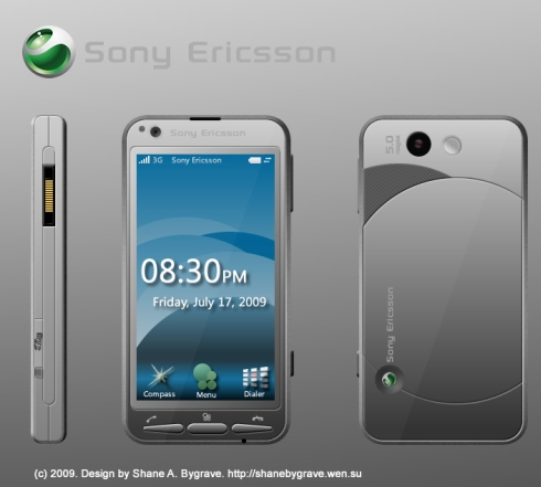an introduction to the alliance between sony and ericsson Sony and ericsson complete joint venture agreement - sony ericsson mobile communications set to start operations on october 1 - -aiming for the world's leading position in mobile phones.