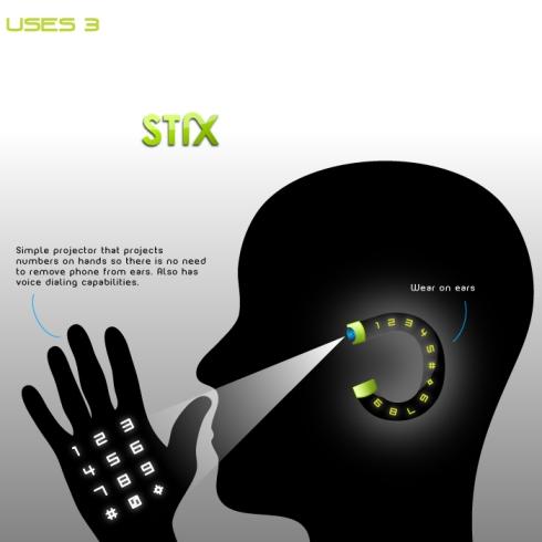 stix_concept_phone_4