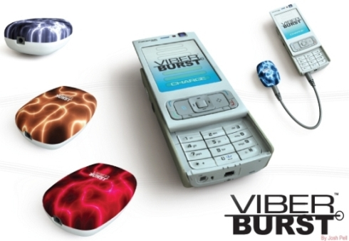 viber_burst_kinetic_energy_charger_1