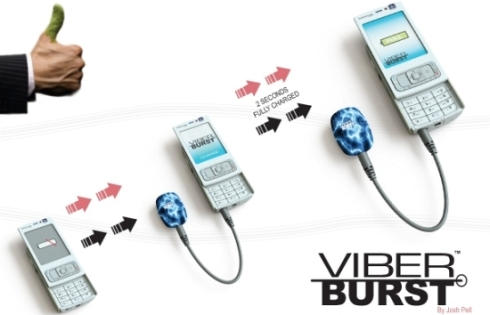 viber_burst_kinetic_energy_charger_4
