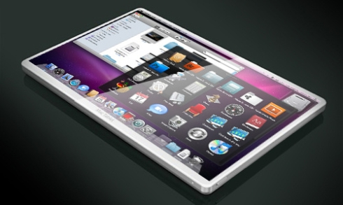 apple_mac_tablet_concept