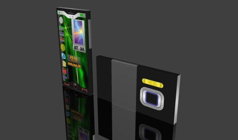 hurricane_concept_phone_1