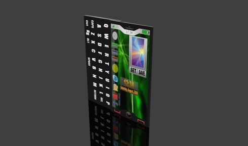 hurricane_concept_phone_2