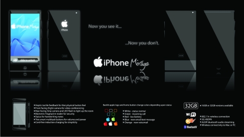 iphone_mirage_concept_phone_1
