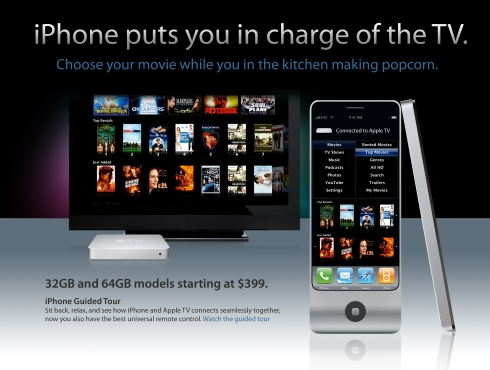 iphone_tv_remote_concept