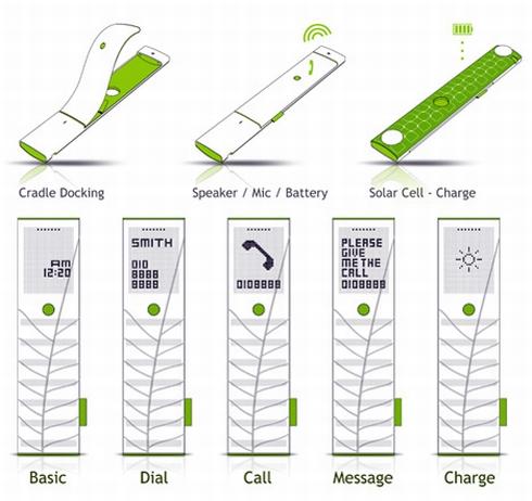 leaf_bracelet_phone_concept_5