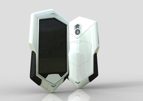 lg_traveler_concept_phone_6
